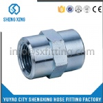 HYDRAULIC BSPT FEMALE FITTING
