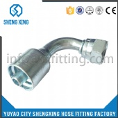 Weatherhead Hydraulic Hose Fittings