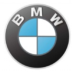 BMW Brake Hose OEM Number