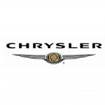 Chrysler Hydraulic Brake Hose OEM No.