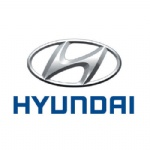 Hyundai Brake Hose OEM Number