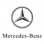 Mercedes-Benz Brake Hose OEM Number