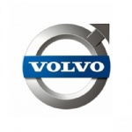 Volvo Brake Hose OEM Number